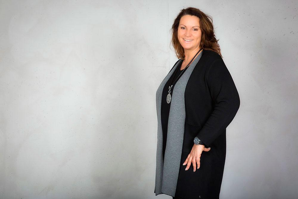 Marion Werner