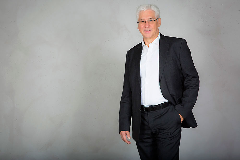 Rainer Nemitz